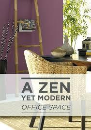 zen office decor unique design ideas awesome a yet modern decoration91 ideas