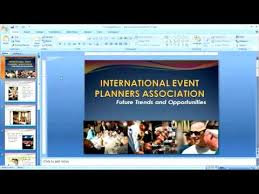 Creating Powerpoint Templates How To Create And Apply Powerpoint Templates For Dummies