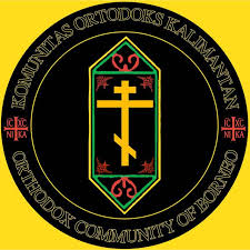 From lookaside.fbsbx.com iman katolik sebagai persatuan iman katolik. Komunitas Orthodox Borneo Home Facebook