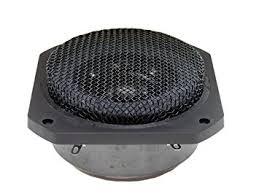 yamaha ns10m. yamaha ns10m factory speaker tweeter ja0518a, xc712aa0 ns10m n