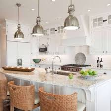 vintage kitchen lighting ideas. Vintage Kitchen Light Fixtures Best Cone Stainless Steel Pendant Lighting White Frosted Island Images 47 Ideas D