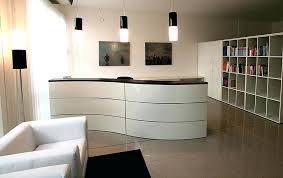 full image for small office reception area layout ideas office tableinterior design for reception area with