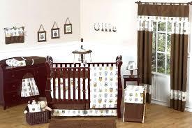 vintage airplane crib bedding deer crib bedding sets large size of baby boy deer crib bedding vintage airplane crib bedding