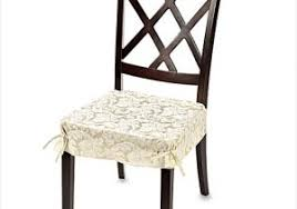 chair covers for sale. chair covers on sale » buy ashbury 2 pack scroll seat bed bath beyond for