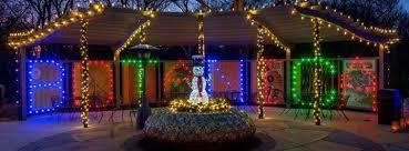 Image result for botanica lights