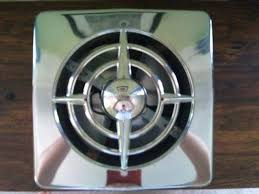 kitchen exhaust fans wall mount wall exhaust fan wall mount bathroom vent fan through commercial kitchen