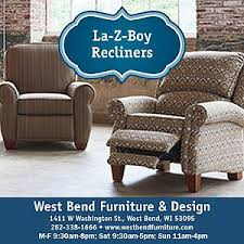 west bend furniture and design. West Bend Furniture \u0026 Design And E