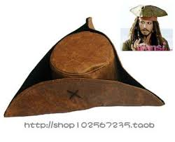 Click to Buy << <b>Adults Halloween Party Hat</b> Cosplay Costume Jack ...