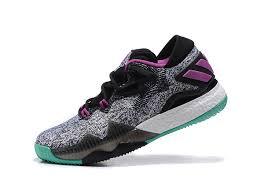 adidas basketball shoes 2016 james harden. 2016 crazylight boost low james harden men\u0027s basketball shoes adidas e