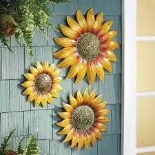 sunflower home decor sunflower kitchen
