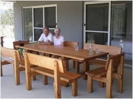 protecting outdoor furniture. Hardwood Outdoor Furniture Protecting