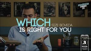 Which Size Boveda Is Right For Your Cannabis Askboveda