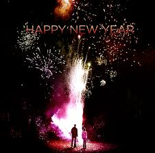 happy new year 2015 fireworks animated. Interesting Happy Happy New Year Couple Fireworks Animation On Happy New Year 2015 Fireworks Animated
