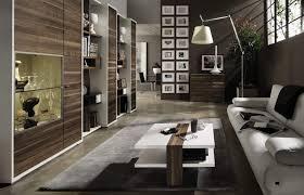 office decorations for men. Accessories: Captivating Room Ideas For Single Man Living Idea Men Apartment Decorating Guys Modern Office Decorations