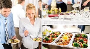 Imagini pentru masa de pranz