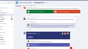 Microsoft Specials Microsoft Teams Surpasses 20 Million Daily Active Users