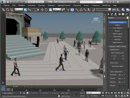 3ds Max Game Design 3ds Max 2014 Review Visual Arts Tutorials Gamedev Net