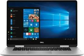 <b>Touch Screen</b> PC Laptops - Best Buy