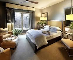 Tropical Romantic Bedroom Ideas | Dzqxh.com