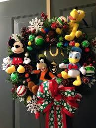 disney outdoor christmas decorations decoration ideas disney outdoor in disney outdoor christmas decorations uk 751
