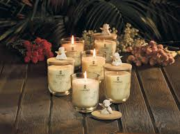 How To Decorate Candle Jars Simple Luxury With Candle Jars 91