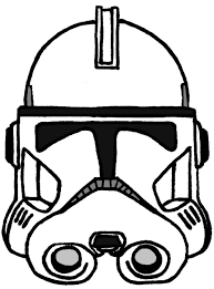 862x1168 clone trooper helmet phase 2 clone wars tv show helmets