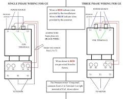 46 best electrical images on pinterest Electrical Engineering Wiring Diagram shihlin motor starter wiring diagram electrical engineeringmotors electrical engineering wiring diagram pdf
