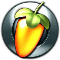 FL Studio 20.8.3.2304 Crack + Registration key Download 2021
