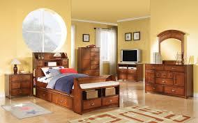 bills discount furniture home decor interior exterior amazing simple to bills discount furniture house decorating