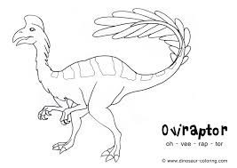 Small Picture Coloring Pages Dinosaur Coloring Coloring Pages Dinosaurs T Rex