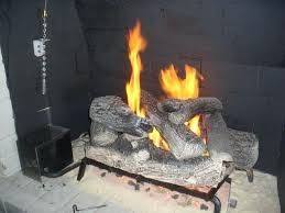 install gas log pleasing how to install gas logs in a fireplace insert dimensions of
