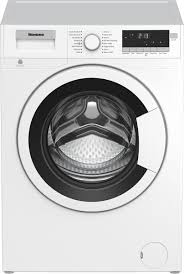 Harmony Washer And Dryer 24 Inch Front Load Washer Compact Laundry Products