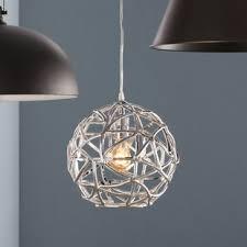penant lighting. Hinnenkamp 1-Light Pendant Penant Lighting