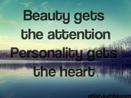 Nice Beauty Quotes Best of Beauty Blue Lac Nice Quotes Inspiring Picture On Favim