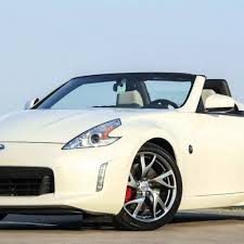 2018 nissan 370z price. beautiful 370z 2018 nissan 370z roadster in nissan 370z price