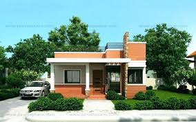 roof deck designs one y modern house plans garden design rooftop ideas elegant fo