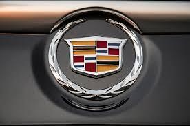 cadillac logo 2015. 4 86 cadillac logo 2015