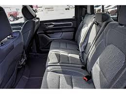 New 2019 Ram 1500 in Slaton, TX   Find a Ram Crew Cab in the ...
