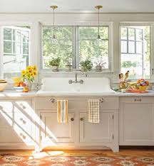 image result for vintage looking kitchen sinks house home