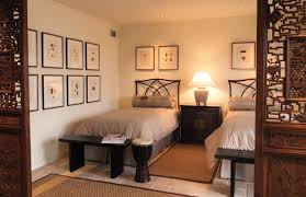 Impressive Adult Twin Bed Tropical Bedroom And Adult Twin Bed Ideas
