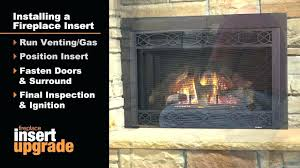rep lennox gas fireplace manual installation wont light lennox gas fireplace pilot light wont stay lit parts canada