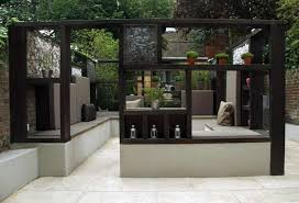 Garden Designers London Ideas Impressive Inspiration Ideas