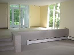 space saver room separator ideas half wall room dividers half