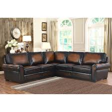 Sectional Living Room Leather Sofas Sectionals Costco