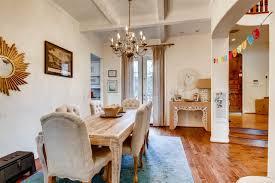 round table oroville ca decor idea also gorgeous 2575 ridgegate row la jolla ca structure real