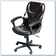 R Serta Verona Office Chair Review Parts Chairs Warranty Home Designing  Inspiration 1