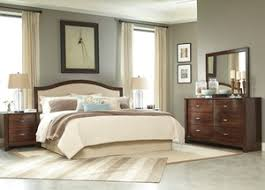 Bedroom furniture in Farmington NH