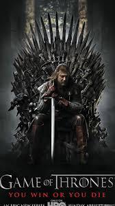 game of thrones iphone 6 wallpaper 411973