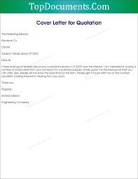 write awa essay gmat bapm resume help me write literature resume short essay on importance of sports and games new speech essay topic happiness is a value