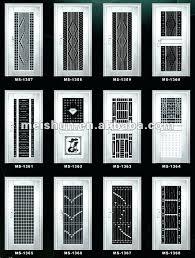 aluminum door framing aluminum frame glass door for front ms in doors from home improvement aluminum door framing aluminum frame sliding